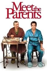 Meet the Parents poster