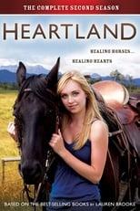 Heartland 2ª Temporada Completa Torrent Dublada