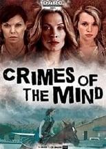 Crimes of the Mind (2014) Box Art