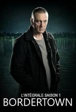 Sorjonen 1ª Temporada Completa Torrent Dublada e Legendada