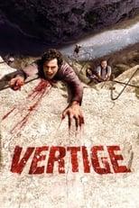 VER Vertigo (2009) Online Gratis HD