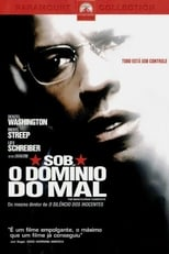 Sob o Domínio do Mal (2004) Torrent Legendado