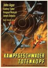 Kampfgeschwader Totenkopf