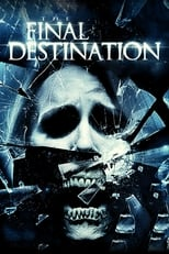 Image The Final Destination (2009)