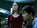 CSI: Investigação Criminal: 2 Temporada, Enjaulado