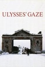 La Mirada de Ulises