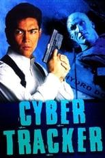 Cyber-Tracker