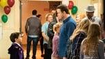 Single Parents: 1 Temporada, Graham D