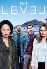 The Level 1ª Temporada Completa Torrent Dublada e Legendada