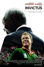 Invictus (2009) Torrent Dublado e Legendado