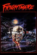 Frightmare - Alptraum
