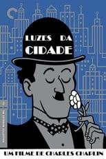 Luzes da Cidade (1931) Torrent Dublado e Legendado