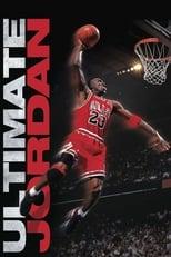 Ultimate Jordan