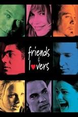 Amigos y amantes