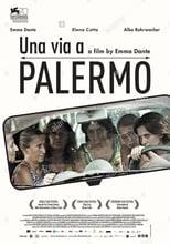 Palerme  (Via Castellana Bandiera) streaming complet VF HD
