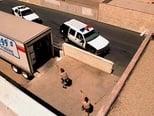 CSI: Investigação Criminal: 1 Temporada, Assassino I-15