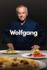 Poster Image for Movie - Wolfgang