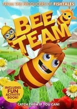 Image Bee Team (2018) Full Movie Watch Online HD Print Free Download