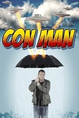 Con Man