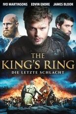 The King's Ring - Die letzte Schlacht