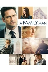 Poster for A Family Man