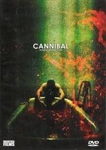 Cannibal - Aus dem Tagebuch des Kannibalen