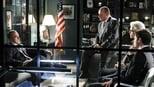 CSI: Investigação Criminal: 12 Temporada, Episódio 9