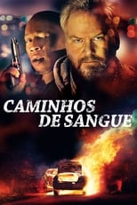 Caminhos de sangue (2019) Torrent Dublado e Legendado