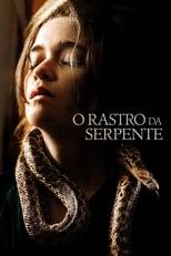 O Rastro da Serpente (2019) Torrent Dublado e Legendado