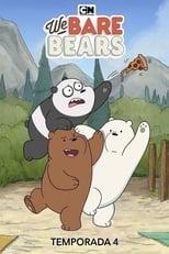 Ursos Sem Curso 2ª Temporada Completa Torrent Dublada