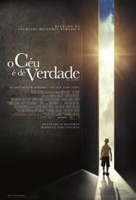 O Céu É de Verdade (2014) Torrent Dublado e Legendado