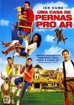 Uma Casa de Pernas pro Ar (2007) Torrent Dublado e Legendado