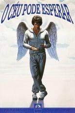O Céu Pode Esperar (1978) Torrent Dublado