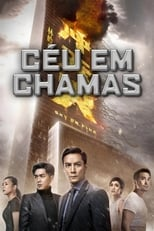 Chongtian huo (2016) Torrent Dublado e Legendado