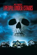 VER El sótano del miedo (1991) Online Gratis HD