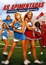 As Apimentadas: Entrar para Ganhar! (2007) Torrent Legendado