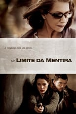 A Grande Mentira (2010) Torrent Legendado