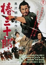 Sanjuro (1962) Torrent Legendado