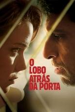 O Lobo Atrás da Porta (2013) Torrent Nacional