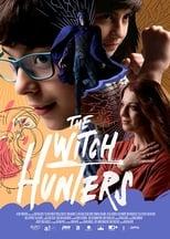 ver The Witch Hunters por internet