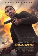Egalizatorul 2 - Equalizer 2