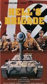 Hora cero: Operación Rommel