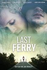 Last Ferry (2019) Torrent Legendado
