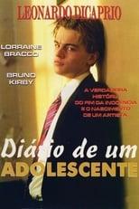 Diário de um Adolescente (1995) Torrent Dublado e Legendado