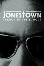 Jonestown: Terror in the Jungle (2018)