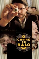 O Cheiro do Ralo (2006) Torrent Nacional