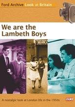 We Are the Lambeth Boys