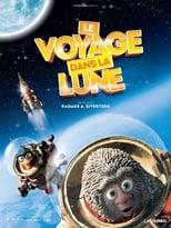 film Le voyage dans la Lune streaming