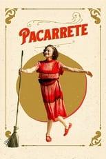 Pacarrete (2019) Torrent Nacional