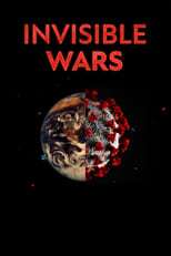 Invisible Wars